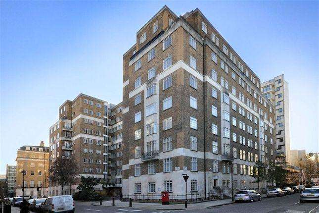 5 Bedrooms Apartment Flat for sale in George Street, Marylebone, London, W1H 5LG