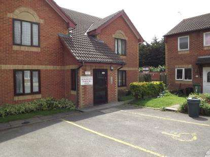 1 Bedroom House for sale in 11 Sutton Close, Portsmouth, Hampshire