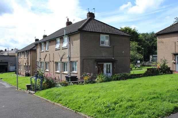 1 Bedroom Apartment Flat for sale in Haydocksquare, Blackburn, Lancashire, BB6 7NP
