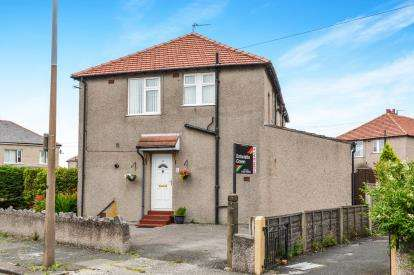 3 Bedrooms Semi Detached House for sale in Essington Avenue, Morecambe, Lancashire, United Kingdom, LA4