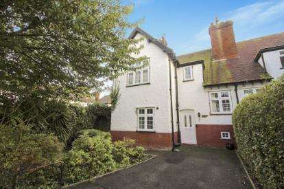 3 Bedrooms Semi Detached House for sale in Nook Rise, Liverpool, Merseyside, L15