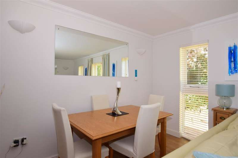 3 Bedrooms Apartment Flat for sale in Holland Road, Maidstone, Kent