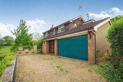 2 Bedrooms Detached House for sale in Bevington, Berkeley, Gloucestershire