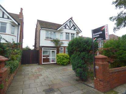 House for sale in Henley Drive, Southport, PR9
