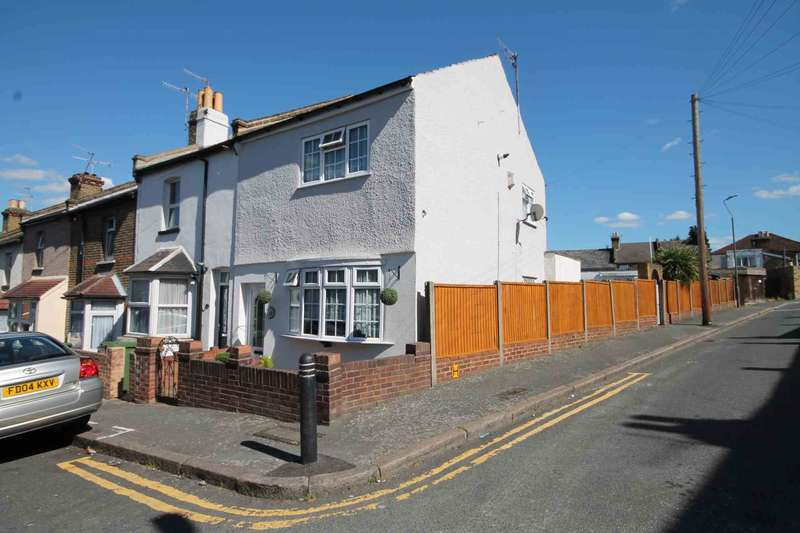 3 Bedrooms House for sale in Lyndon Road, Belvedere