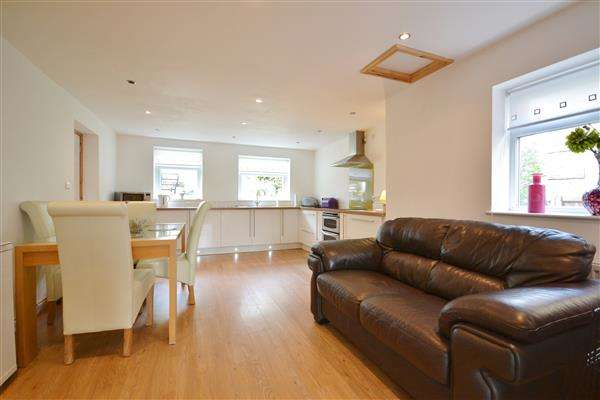 4 Bedrooms Bungalow for sale in Back Lane, Clayton Le Woods, Chorley