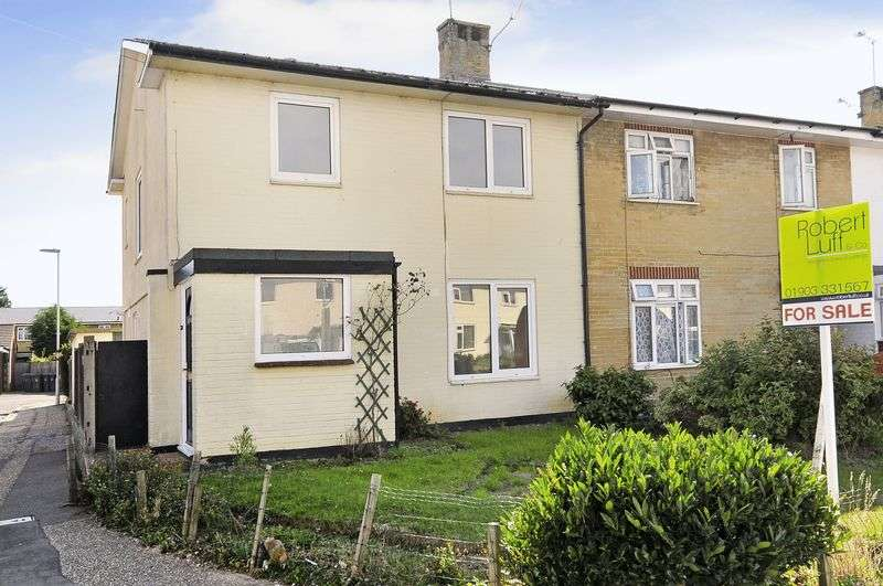 3 Bedrooms Terraced House for sale in The Strand, Goring-by-Sea