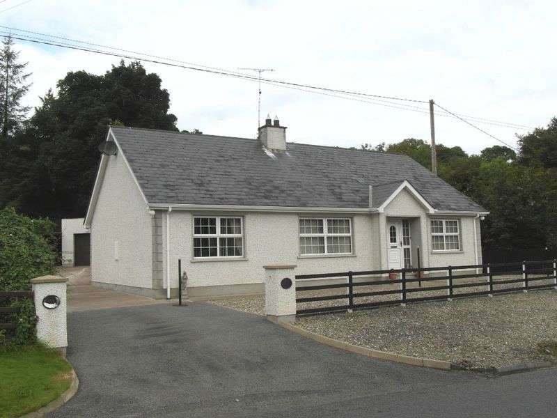 3 Bedrooms Property for sale in 255 Duncastle Road, - Donemana - BT82 0LR