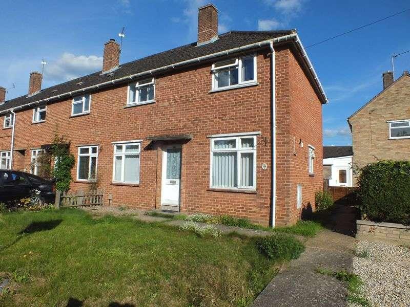 3 Bedrooms Terraced House for sale in Ipswich Road, Norwich