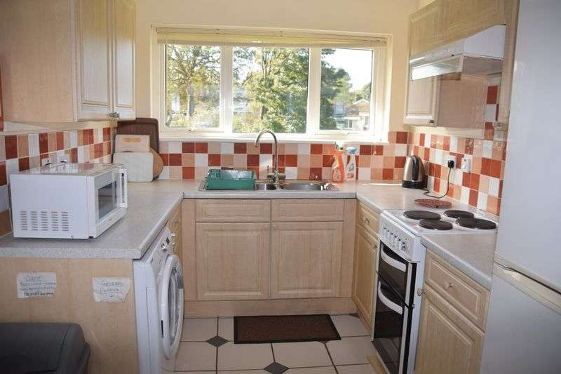 5 Bedrooms Terraced House for rent in Ideal for a group of 5 = 280PPPM