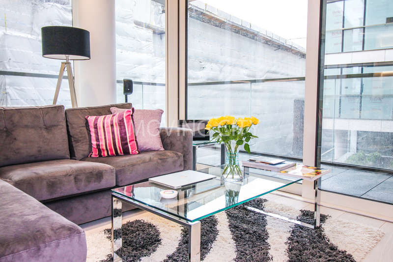 1 Bedroom Flat for sale in Tudor House, One Tower Bridge, Tower Bridge