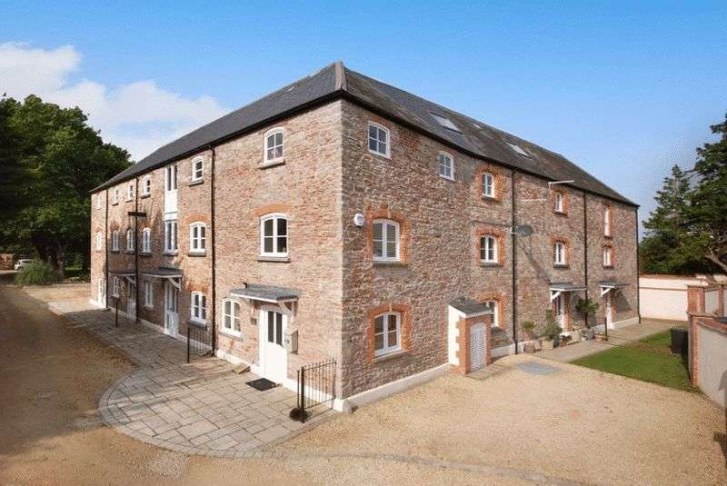 3 Bedrooms House for sale in Keward Mill Way, Wells