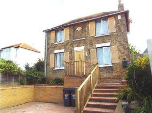 3 Bedrooms Detached House for sale in Tothill Street, Minster, Ramsgate, Kent