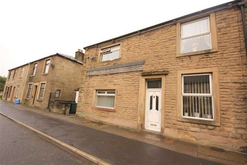 4 Bedrooms Property for sale in Market Street, Whitworth