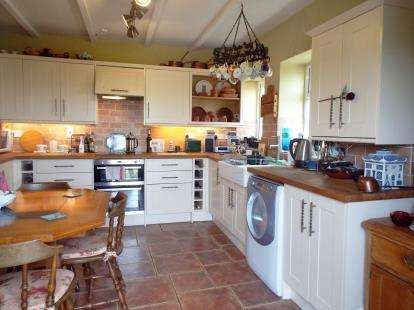 1 Bedroom Flat for sale in Heath Road, Newmarket, Suffolk
