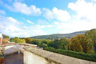 2 Bedrooms Flat for sale in Redlands Court, London Road, River, Dover