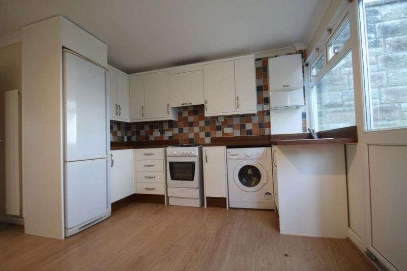 2 Bedrooms Semi Detached Bungalow for sale in Gurnard Pines, Cockleton Lane, Gurnard, Gurnard, Isle of Wight, PO31 8RA