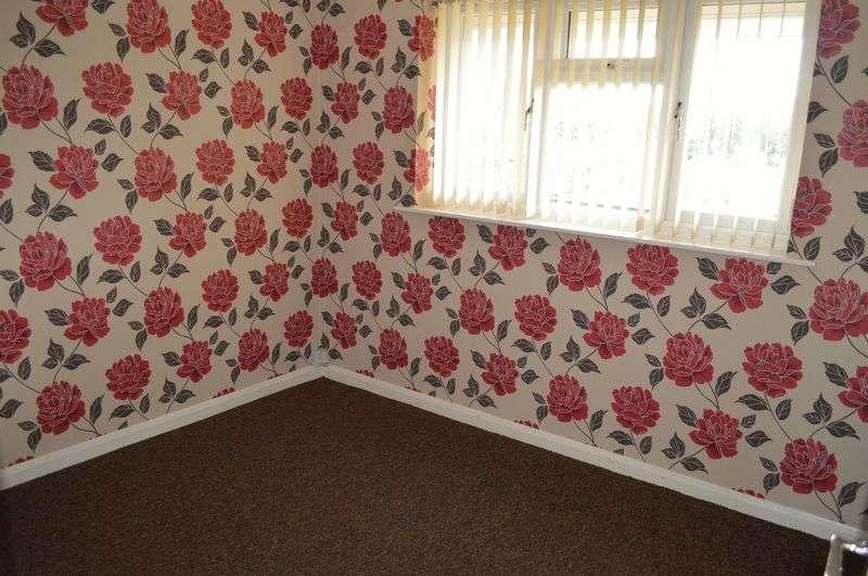 2 Bedrooms Flat for sale in Station Road, Torksey