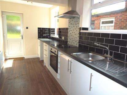 3 Bedrooms Semi Detached House for sale in Darwin Crescent, Newcastle upon Tyne, Tyne and Wear, NE3