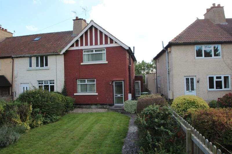 3 Bedrooms House for sale in Salford Road, Bidford on Avon