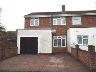 3 Bedrooms End Of Terrace House for sale in Swallowfield, Willesborough, Ashford, Kent