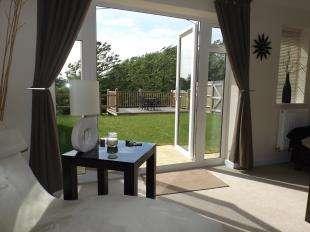 3 Bedrooms Detached House for sale in Bridger Close, Felpham, Bognor Regis