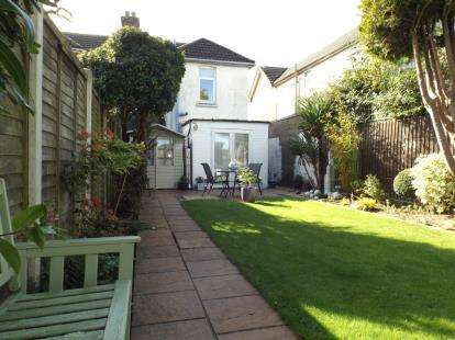 House for sale in Parkstone, Poole