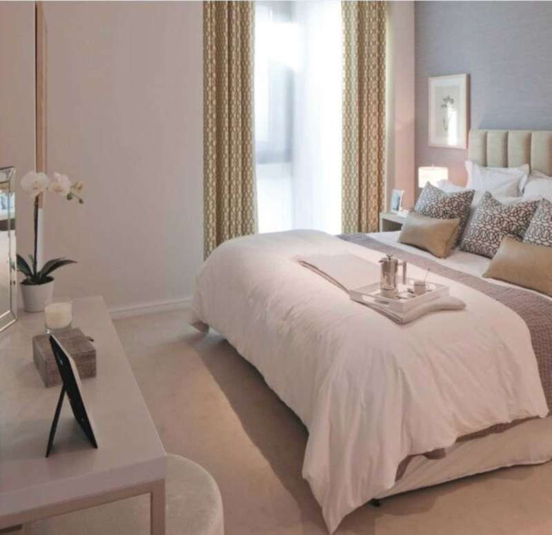 3 Bedrooms Flat for sale in Camberwell