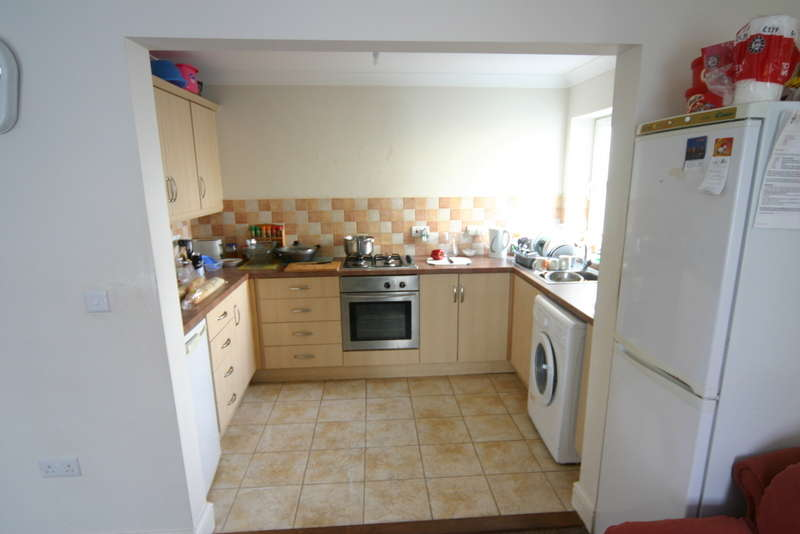 2 Bedrooms Apartment Flat for sale in 2 Bedroom Apartment, SA4 3XN