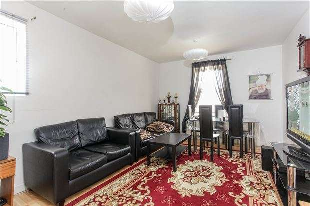 5 Bedrooms Flat for sale in Merton Road, LONDON, SW18 5EQ