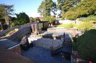 4 Bedrooms Detached House for sale in Doric Avenue, Southborough, Kent, .