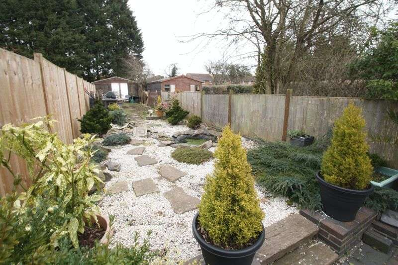 2 Bedrooms House for sale in Adeyfield Road, Hemel Hempstead