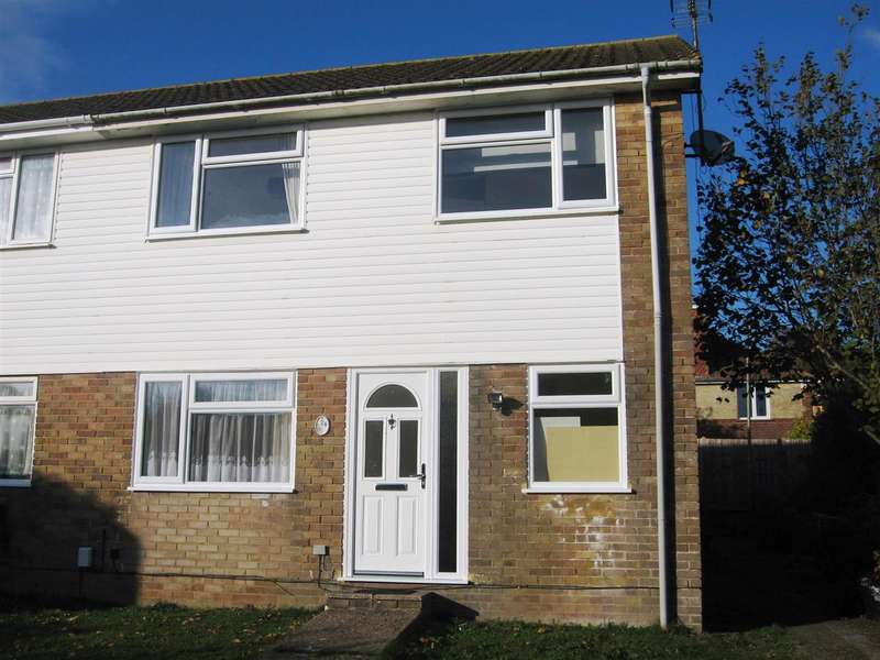 3 Bedrooms House for sale in Catherine Vale, Brighton