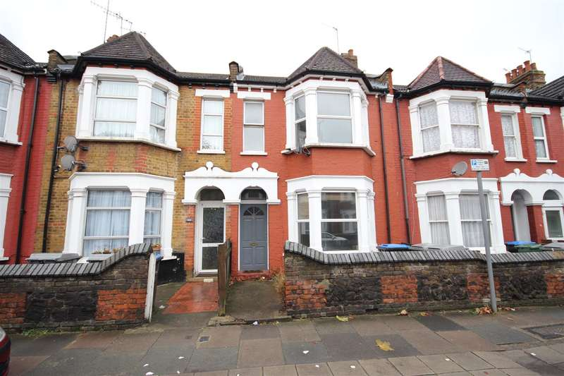 5 Bedrooms House for sale in Roundwood Road, Harlesden, London