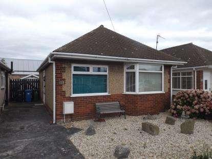House for sale in Stephen Road, Prestatyn, Denbighshire, LL19
