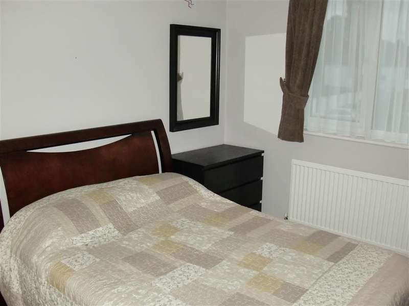 3 Bedrooms End Of Terrace House for sale in Hall Lane, Chingford