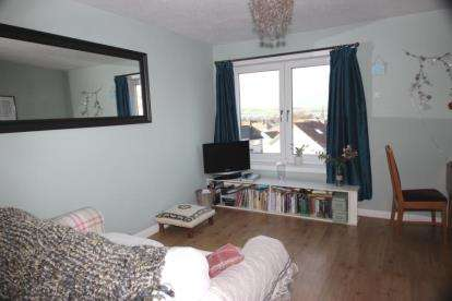 1 Bedroom Flat for sale in Woodcroft Avenue, Largs