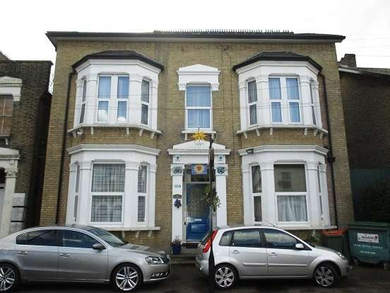 14 Bedrooms Detached House for sale in Clova Road, Forest Gate