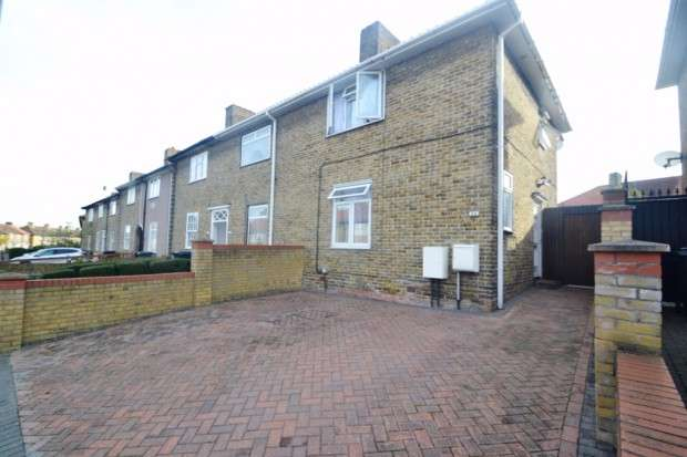 Commercial Property for sale in Ivorydown, Bromley, BR1