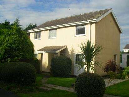 4 Bedrooms House for sale in Stryd Fawr, Holborn, Nefyn, Gwynedd, LL53