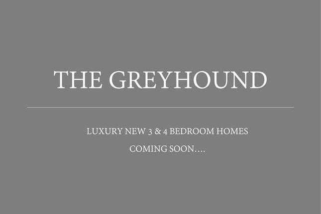 Detached House for sale in The Greyhound, Heath Road, Grays