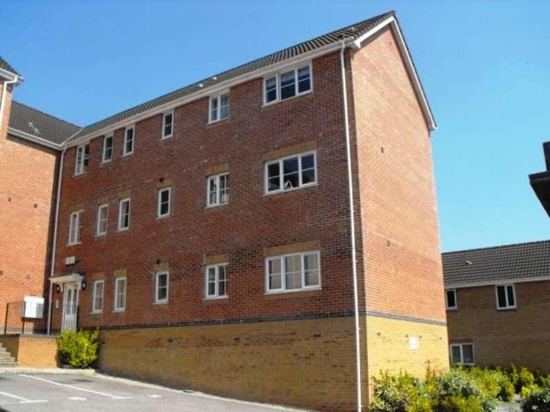 1 Bedroom Apartment Flat for sale in Newport