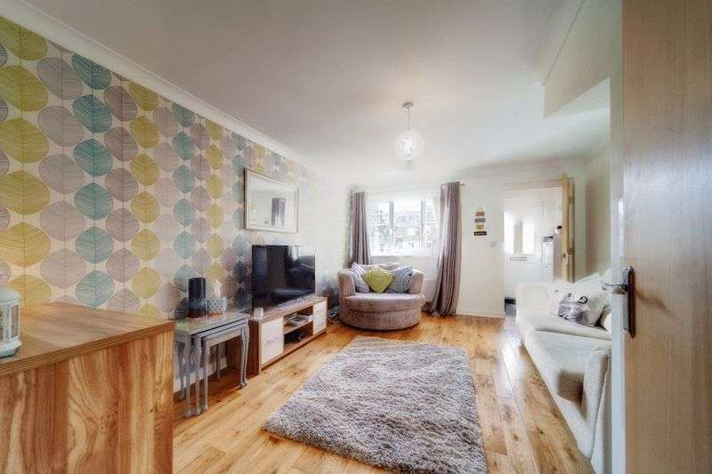 3 Bedrooms House for sale in Trident Drive, Blyth