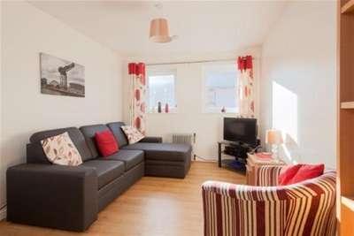 1 Bedroom Flat for rent in Albion Gate, MacIntosh Court, MERCHANT CITY