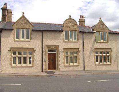 6 Bedrooms Flat for sale in Preston Road, Longridge, Preston, PR3