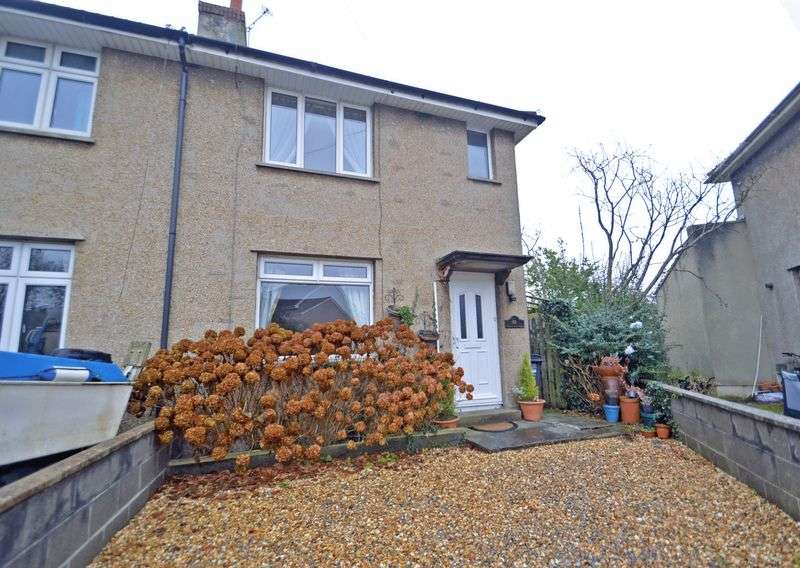 3 Bedrooms House for sale in Easy for Yatton railway station