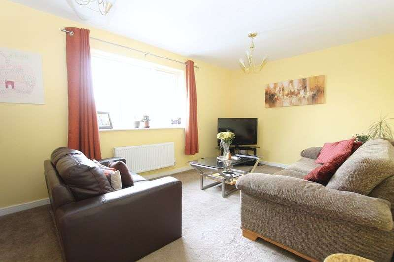 2 Bedrooms Terraced House for sale in Schoolgate Drive, Morden
