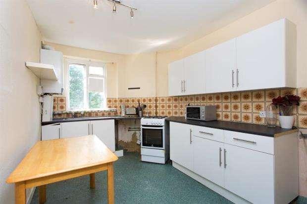 5 Bedrooms Maisonette Flat for sale in Goldhawk Road, Shepherds Bush, W12