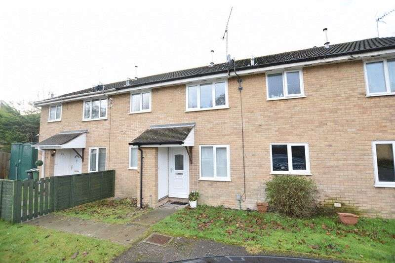 1 Bedroom Terraced House for sale in Houghton Regis