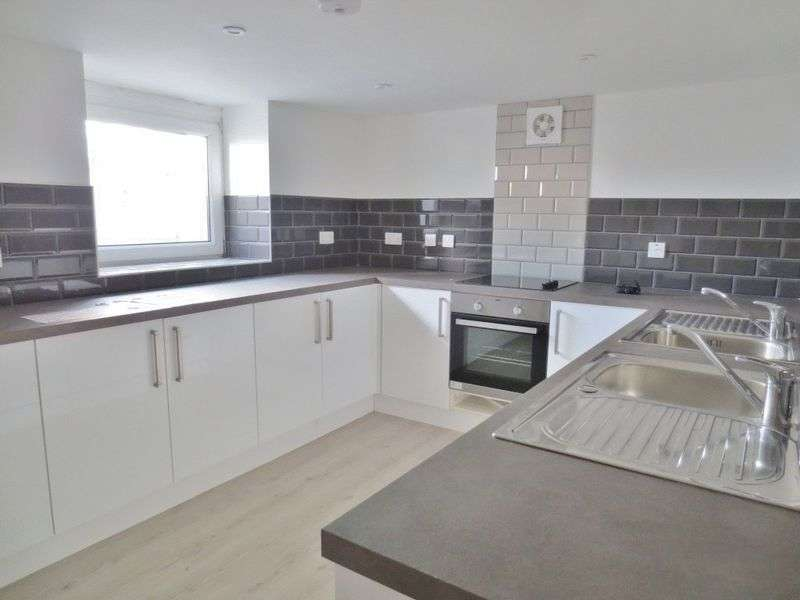 6 Bedrooms Terraced House for rent in Baker Street, Brighton